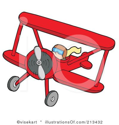 400x420 Aircraft Clipart Living Thing