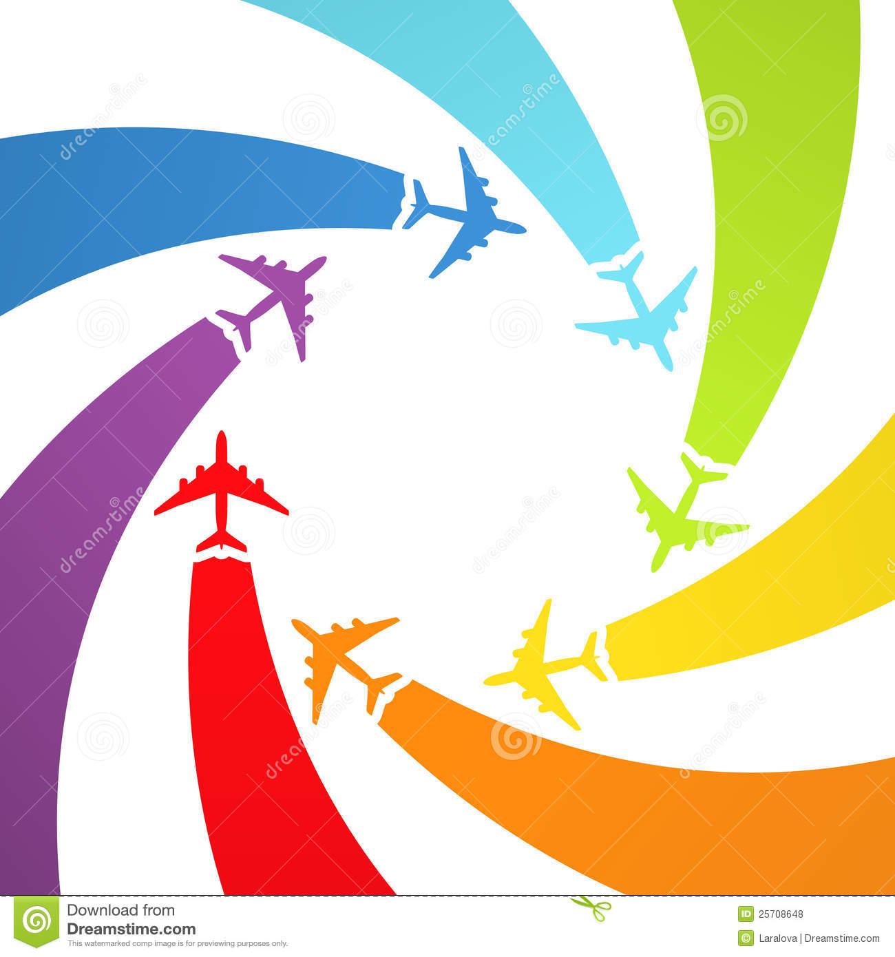 1300x1390 Aircraft Clipart Background