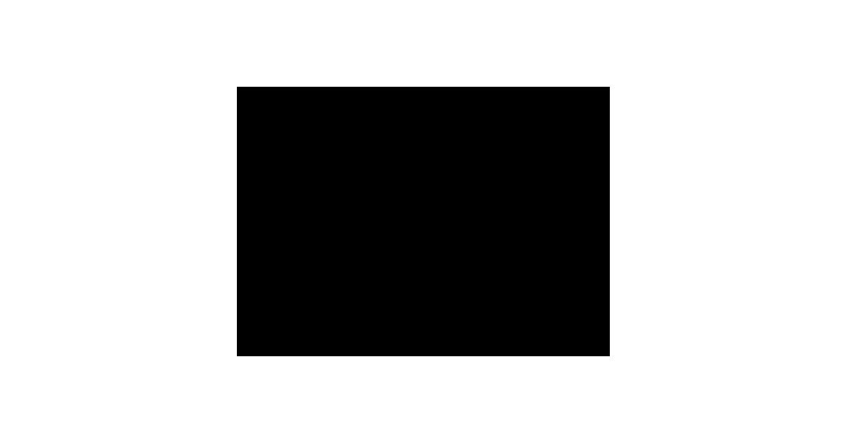 1200x628 Czeshop Images Plane Clipart Black And White Png