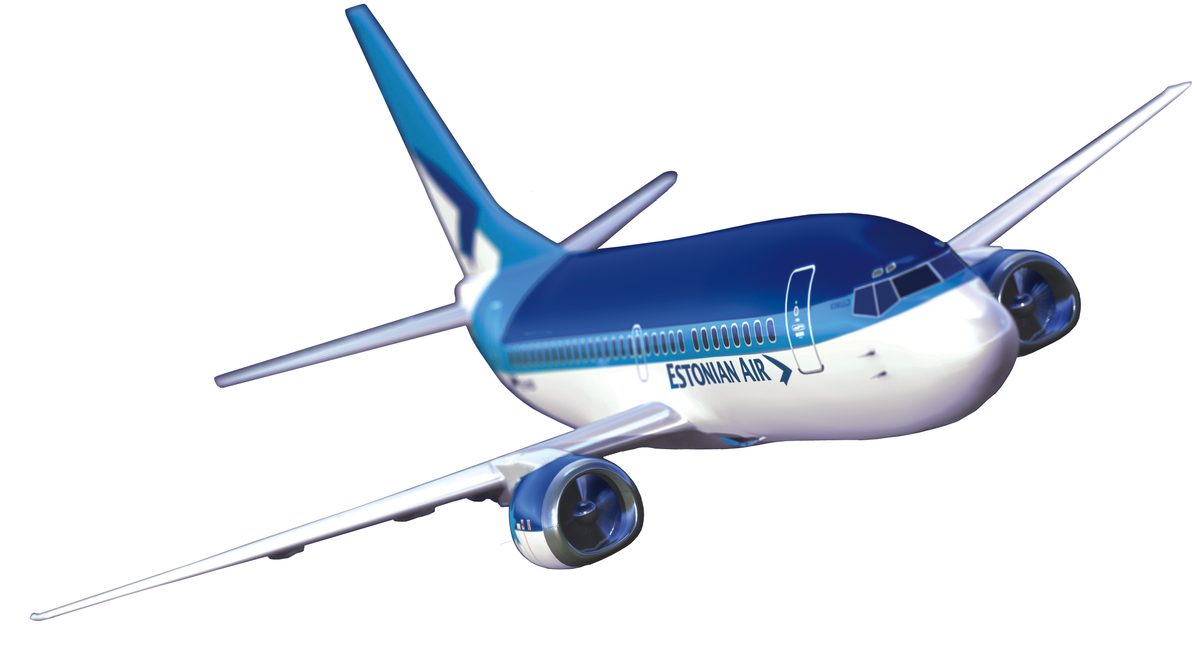 2421x1308 Aircraft Clipart Boeing