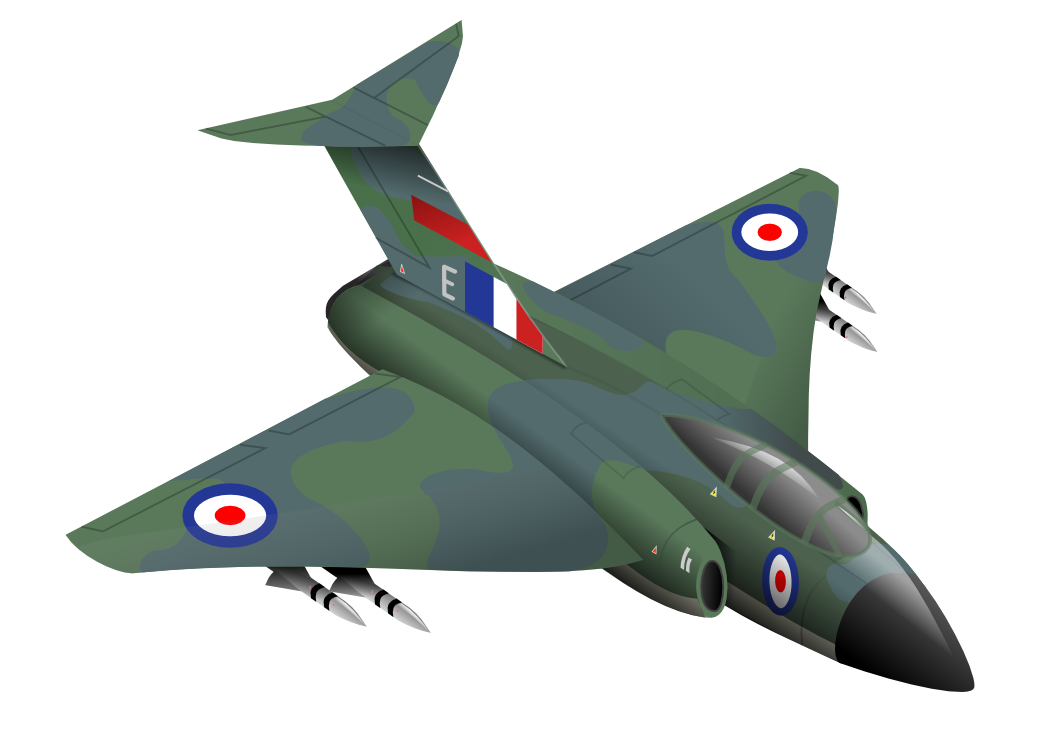 1059x742 Airplane Clipart Military Aircraft