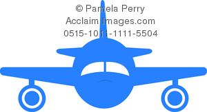 300x163 Line Drawing Of An Airplane Clipart Amp Stock Photography Acclaim