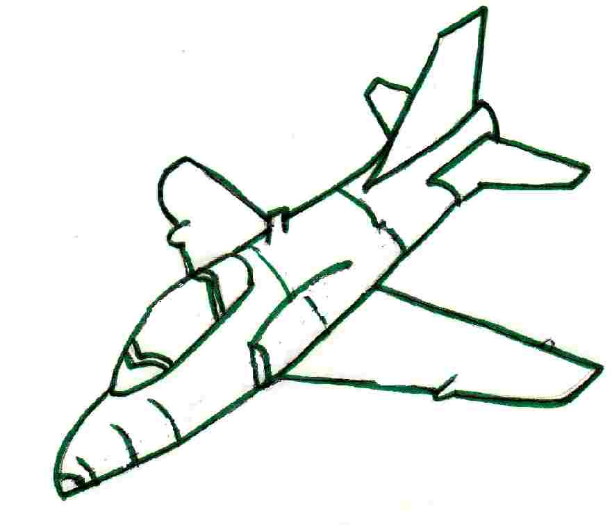 881x756 Jet Airplane Coloring Pages Airplanes Airplane Tickets