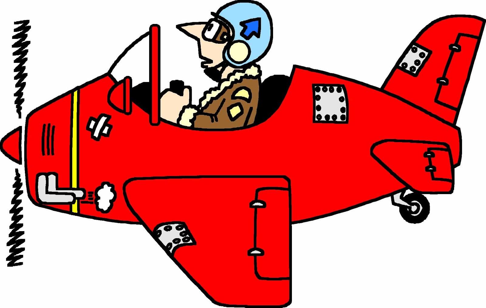 1600x1014 Plane Drawings Clip Art