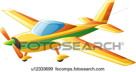 450x239 Clip Art Of Flying, Traveling, Flight, Aircraft, Airplane
