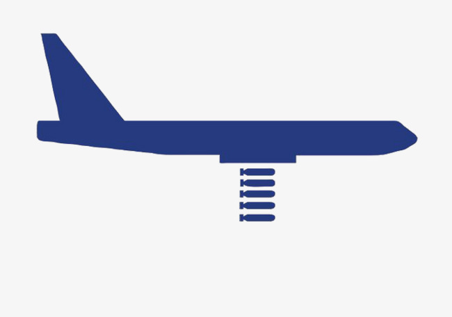650x456 Stick Figure Airplane Png, Vectors, Psd, And Icons For Free