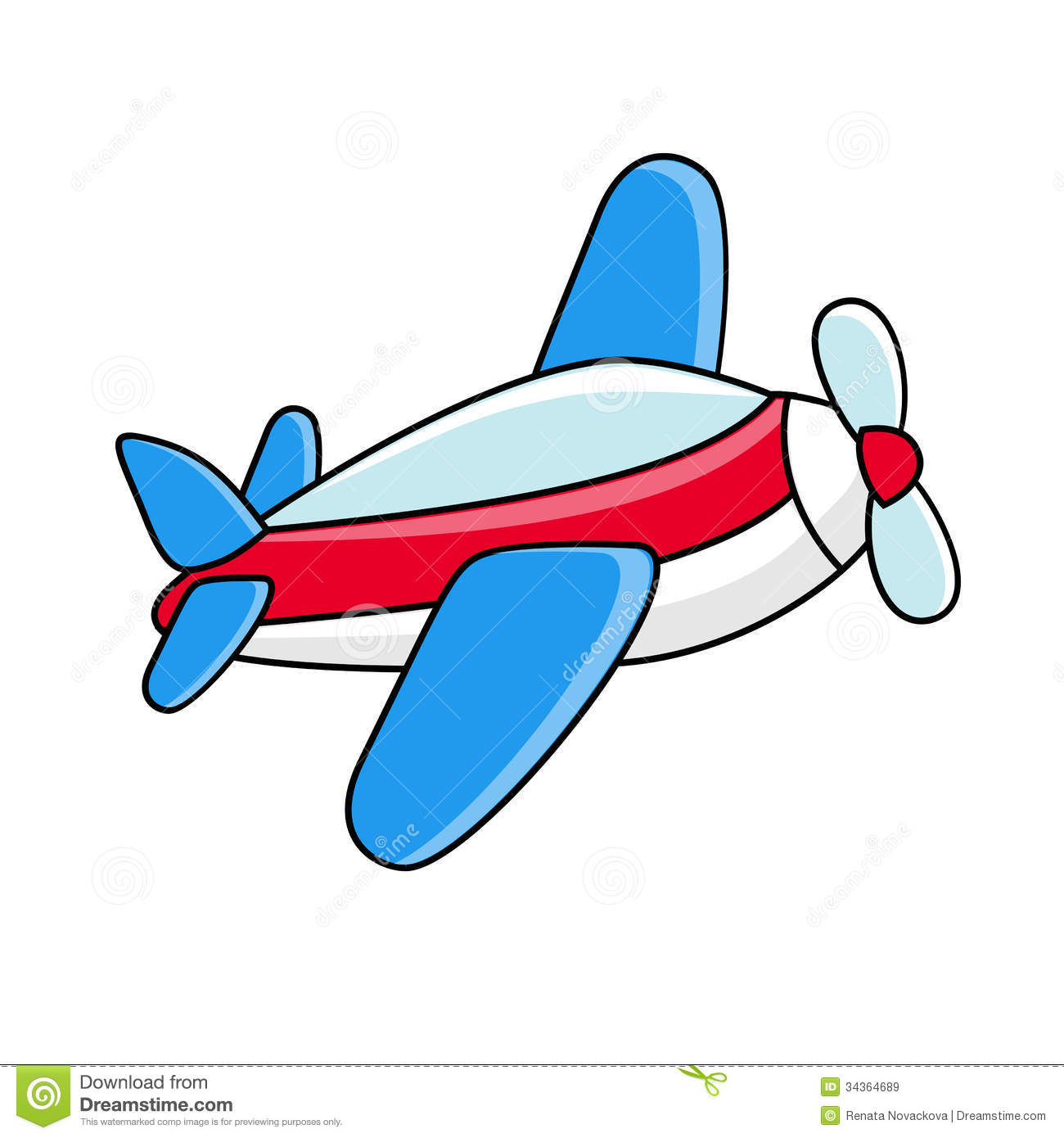 1300x1390 Airplane Clipart For Kids 101 Clip Art