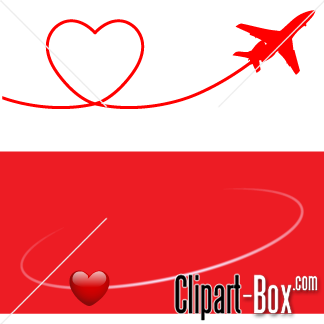 324x324 Top 79 Airplane Clip Art