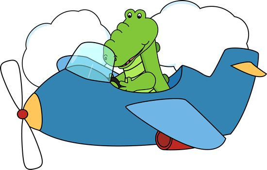 550x351 Image Of Airplane Clipart