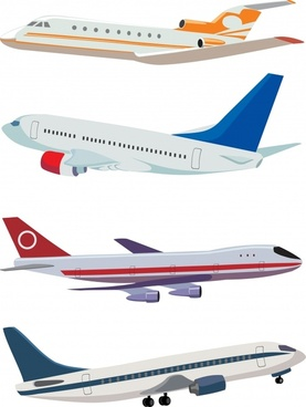 277x368 Vector Aircraft For Free Download About (72) Vector Aircraft. Sort