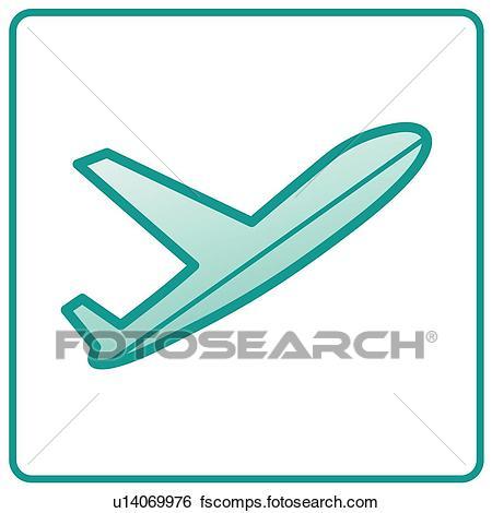450x470 Clip Art Of Flight, Icons, Flight, Airplanes, Airplane