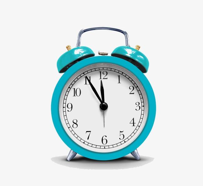 alarm clock download