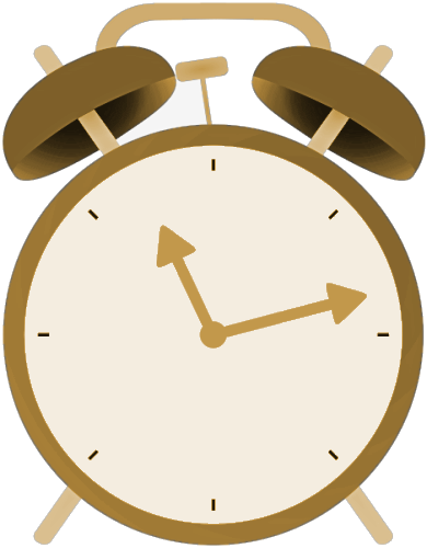 Alarm Clock Png | Free download best Alarm Clock Png on