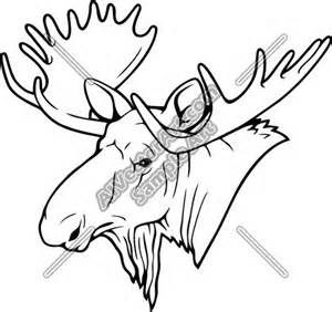 300x282 26 Best Alaska Clip Art Images Tops, Alaska And Box