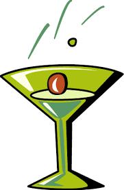 181x278 Alcohol Clipart 1 Nice Clip Art