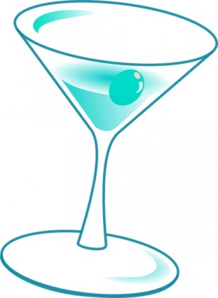 311x425 Alcohol Clipart 2 Nice Clip Art