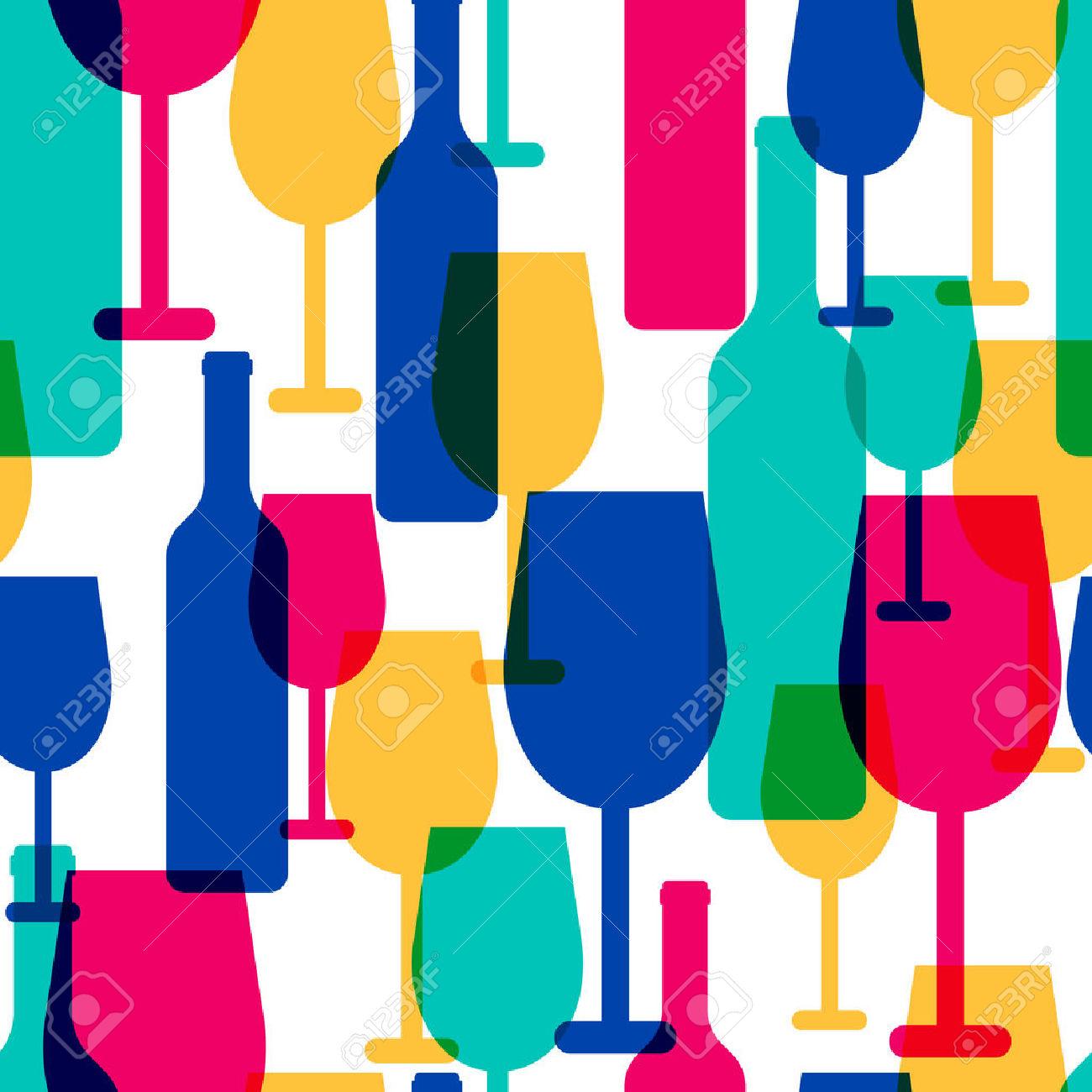 1300x1300 Celebration Clipart Alcohol