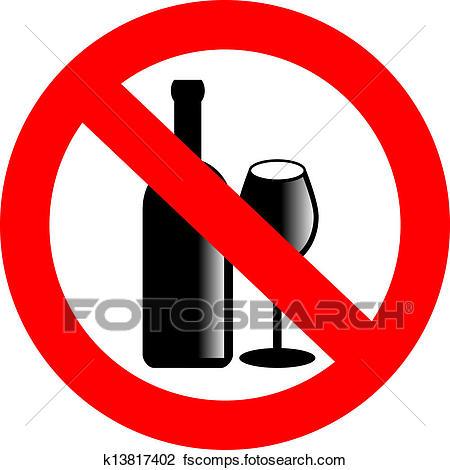 450x470 Alcohol Clip Art Illustrations. 69,394 Alcohol Clipart Eps Vector