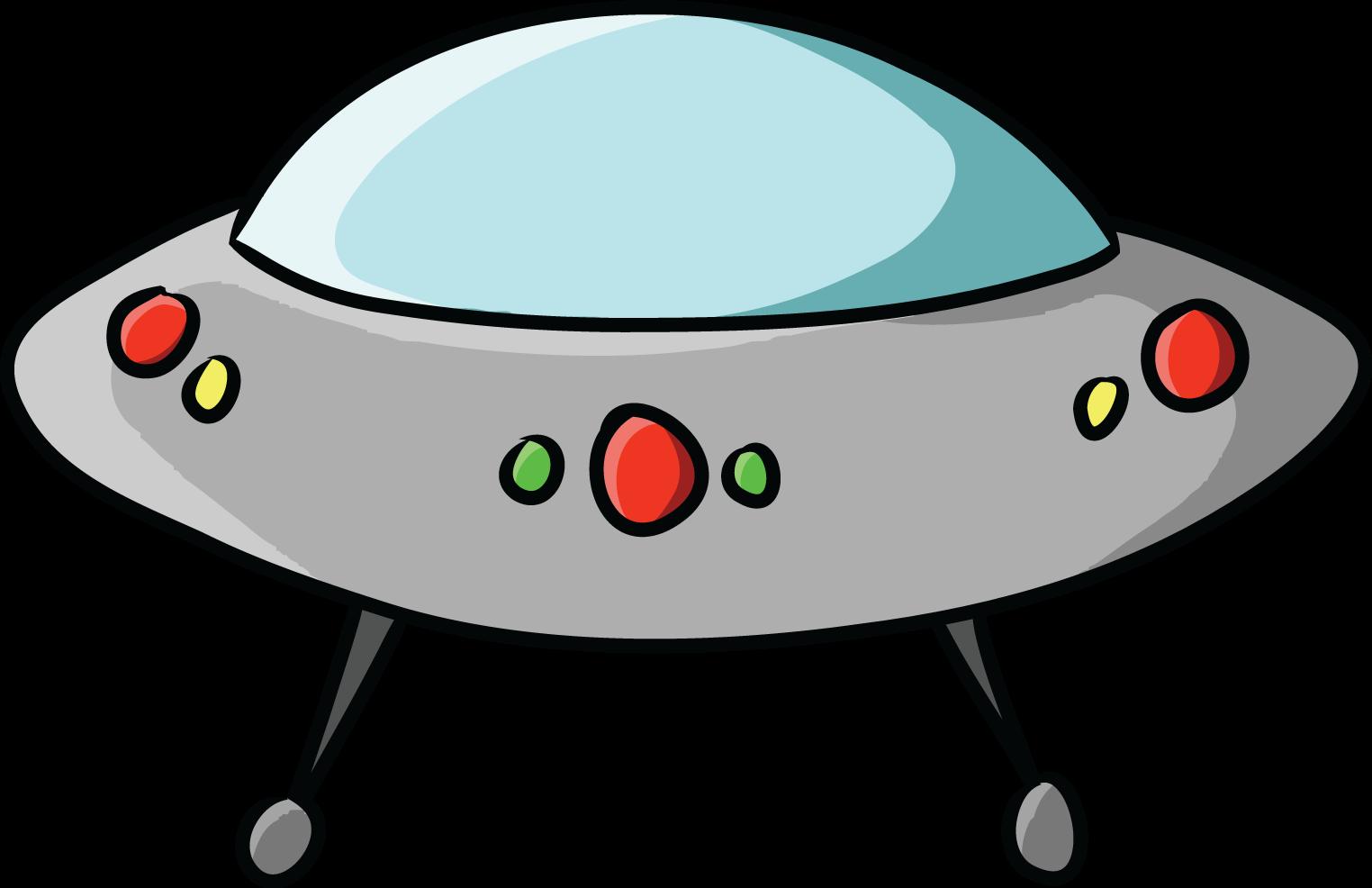 1524x986 Alien Clipart Ufo Alien
