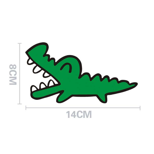 Alligator Cartoon Images