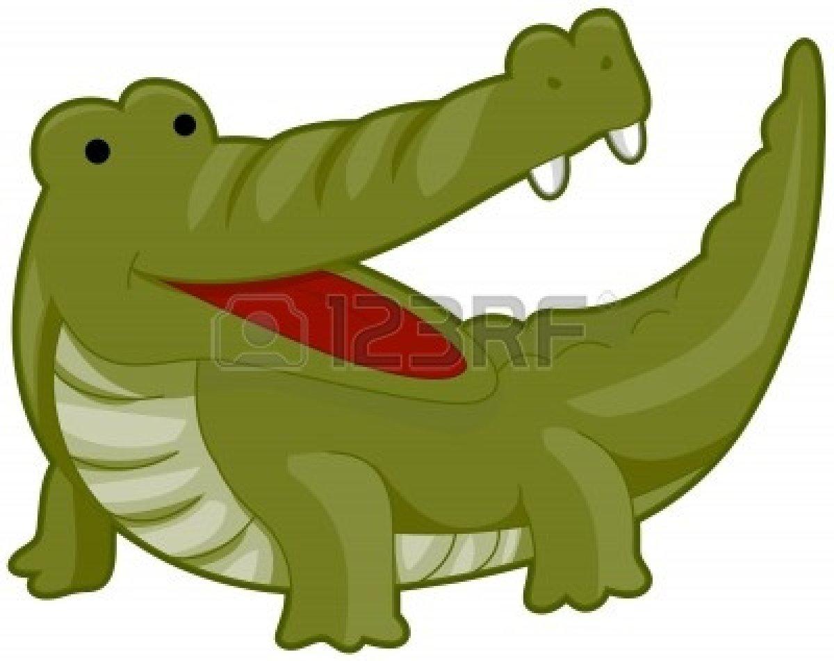 1200x951 Alligator Baby Cartoon Alligator Clipart, Explore Pictures