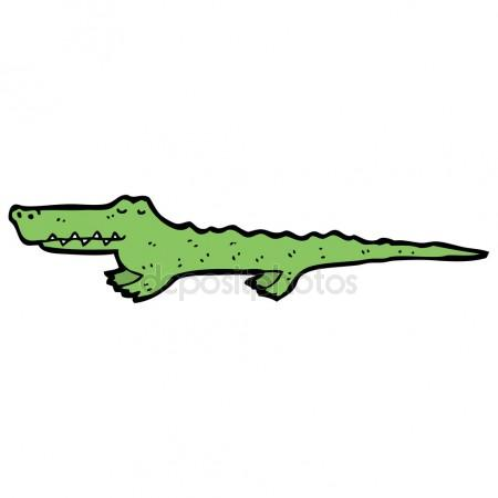 450x450 Alligator Cartoon Stock Vectors, Royalty Free Alligator Cartoon