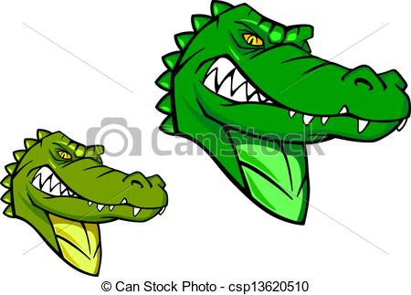 450x323 Caiman crocodile clipart, explore pictures
