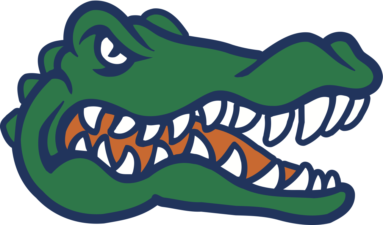 1287x758 Crocodile clipart face