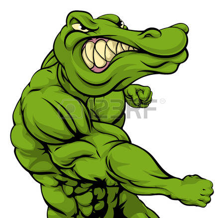 450x437 Pale alligator clipart, explore pictures