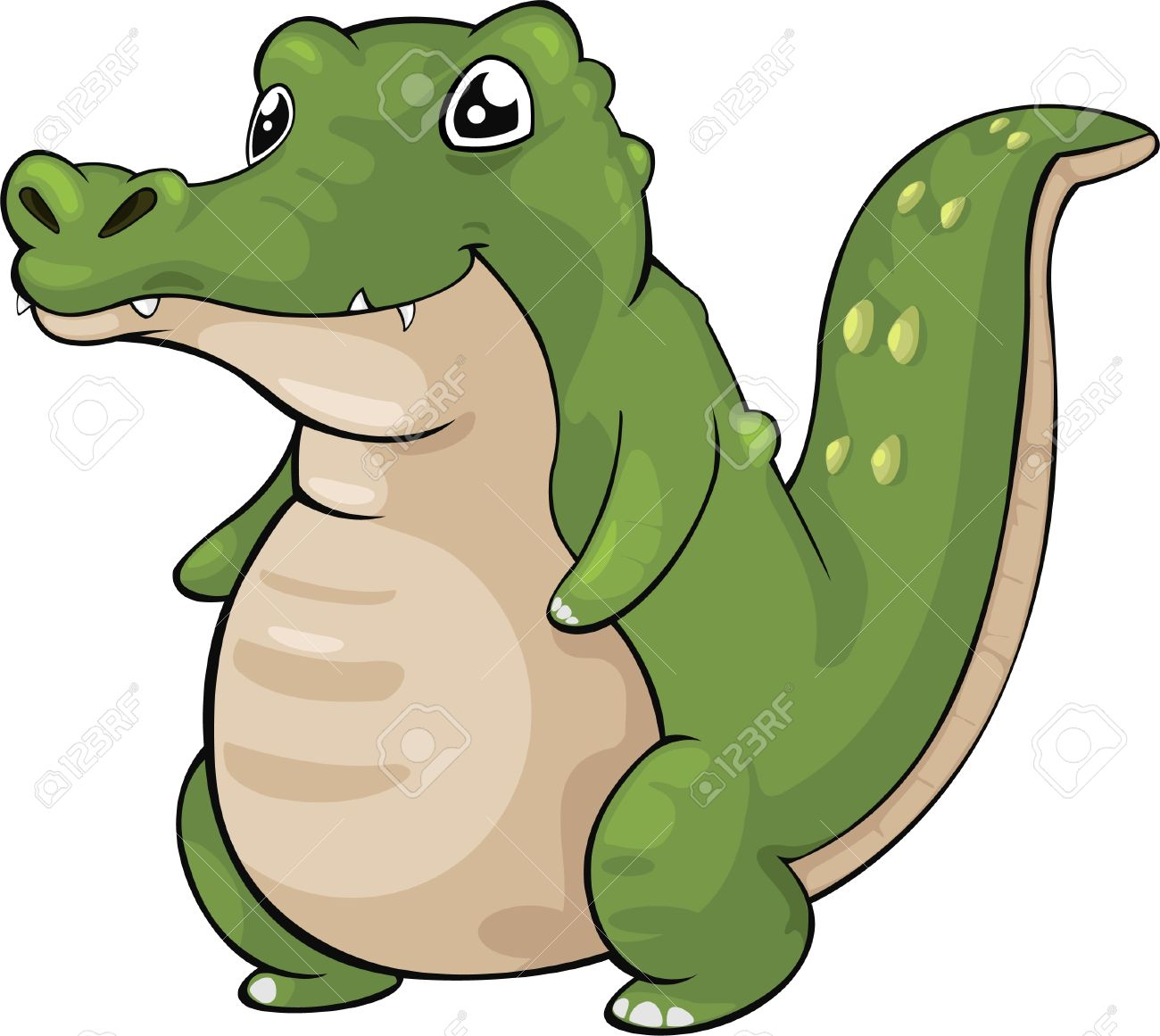 1300x1161 Clip Art Clip Art Alligator