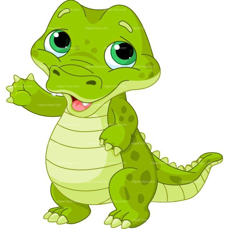 736x736 Alligator Baby Cartoon Alligator Clipart, Explore Pictures