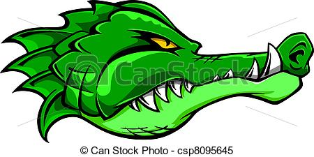 450x225 Eyes Alligator Clipart, Explore Pictures