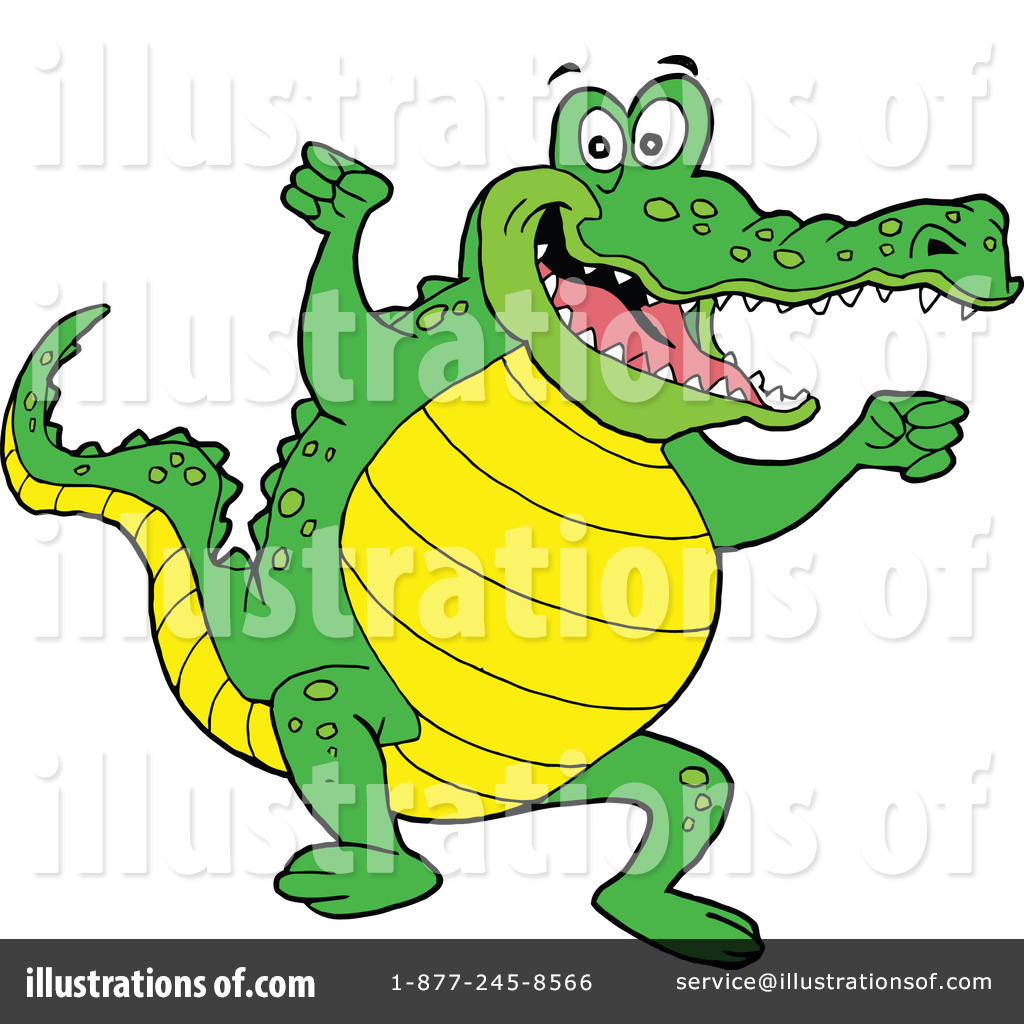 Alligator Images Free