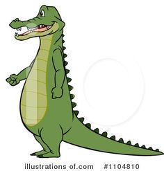 236x247 Cartoon Pic Alligator 3d Cartoons Book Ideas