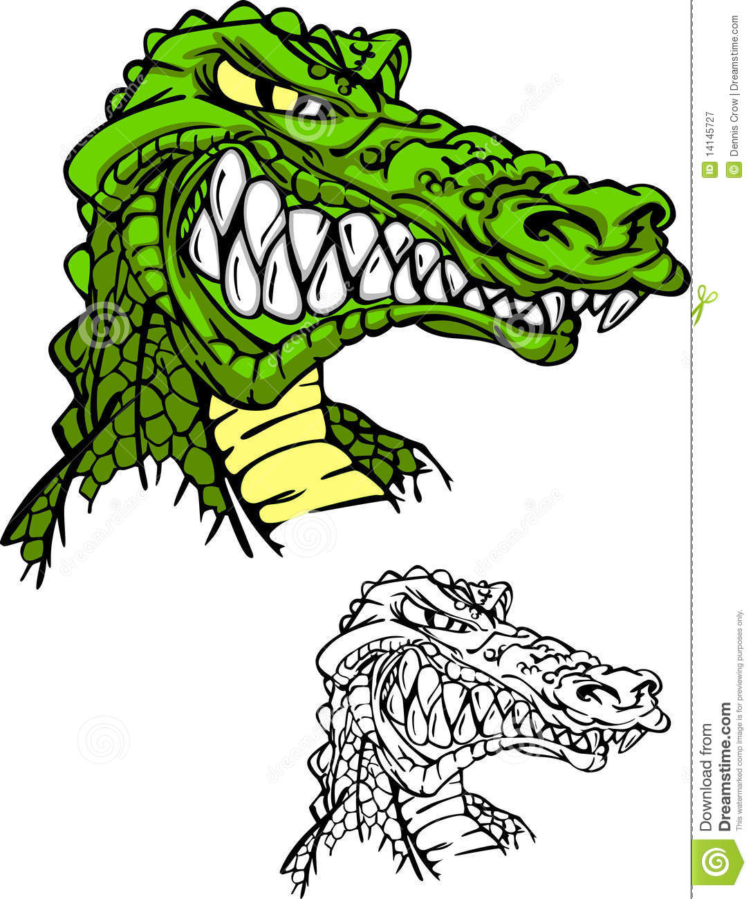 1089x1300 New Gator Logos Free 66 In Awesome Logos With Gator Logos Free