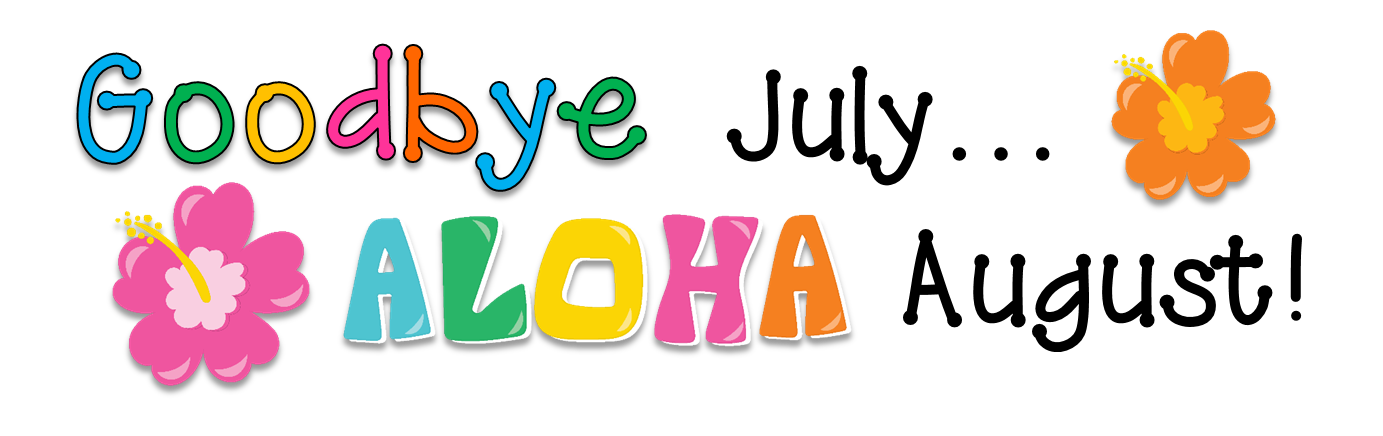 Aloha Clipart | Free download best Aloha Clipart on ClipArtMag com