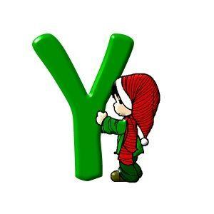 300x300 309 Best Alphabet Letters Clip Art Images Pictures
