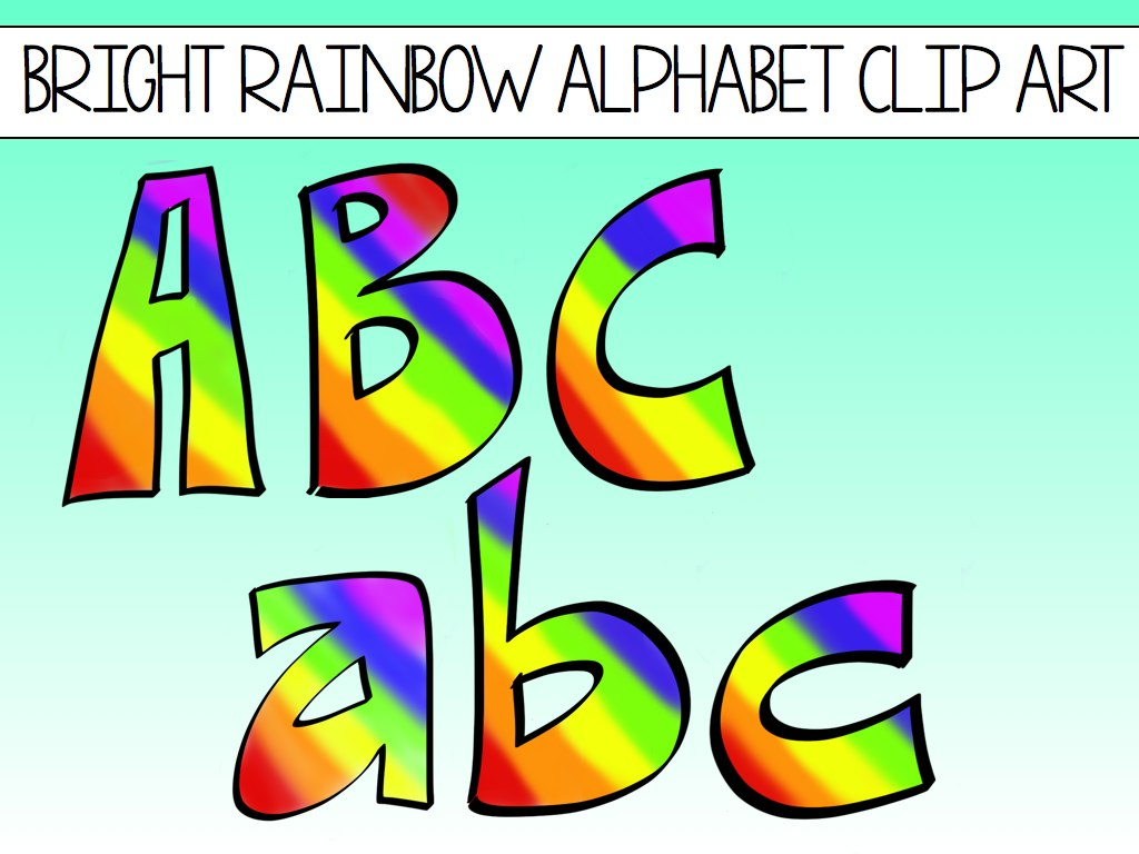 Alphabet Letter Clipart Free Download Best Alphabet Letter Clipart