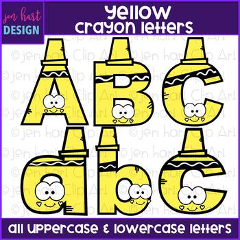 350x350 Alphabet Letters Clip Art