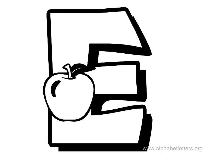 800x600 Alphabet Letters E Printable Letter E Alphabets Alphabet Letters Org
