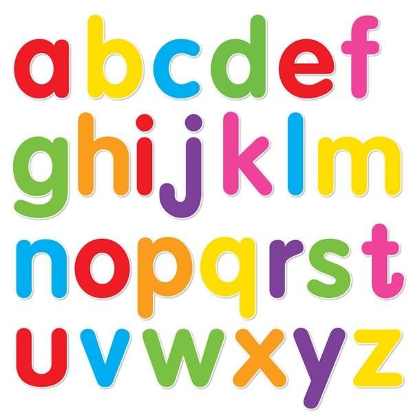 600x600 Alphabet Letter Free Clipart