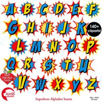 350x350 Clipart Alphabet Letter Font