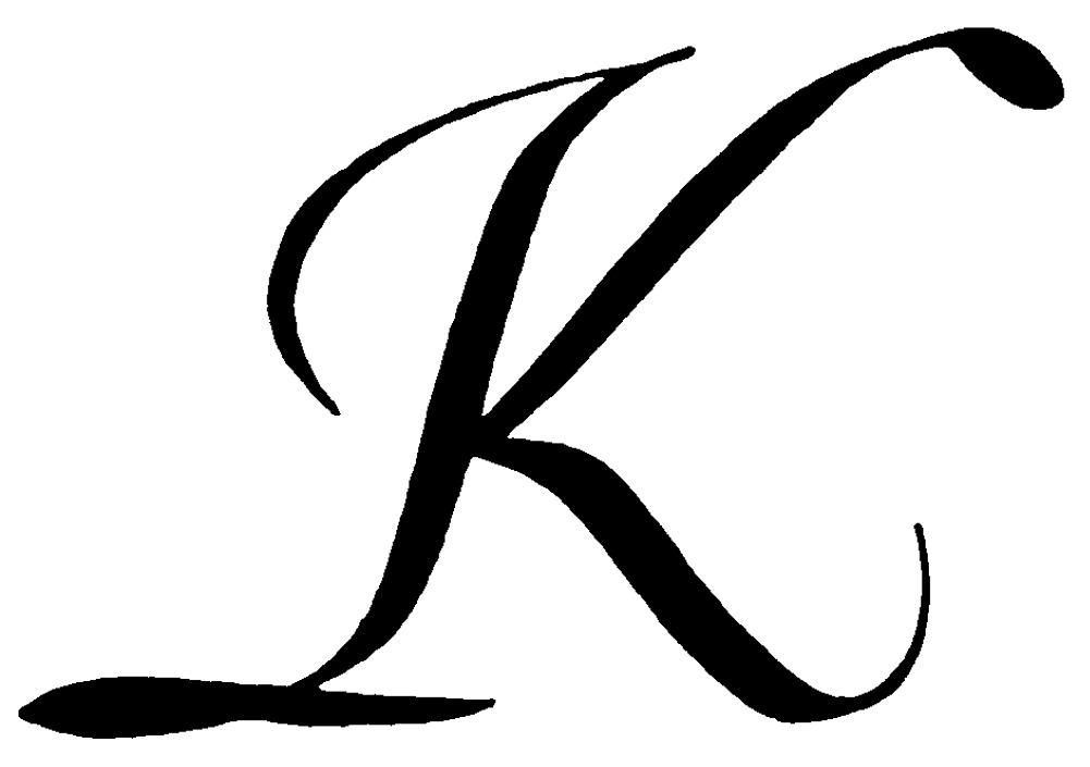 Alphabet Letters Clipart Free Download Best Alphabet Letters