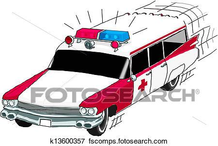 450x302 Rescue Ambulance Clipart Illustrations. 4,107 Rescue Ambulance
