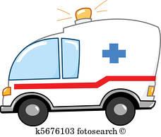 228x194 Ambulance Clip Art Vector Graphics. 19,677 Ambulance Eps Clipart