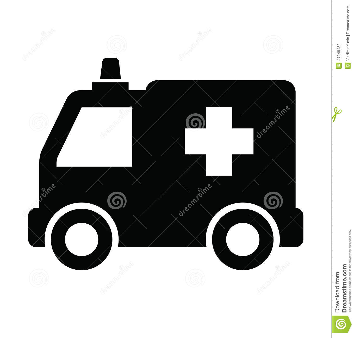 1363x1300 Ambulance Clipart, Suggestions For Ambulance Clipart, Download