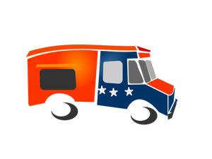 Ambulance Clipart Free