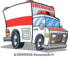 231x194 Rescue Ambulance Clipart Illustrations. 4,107 Rescue Ambulance