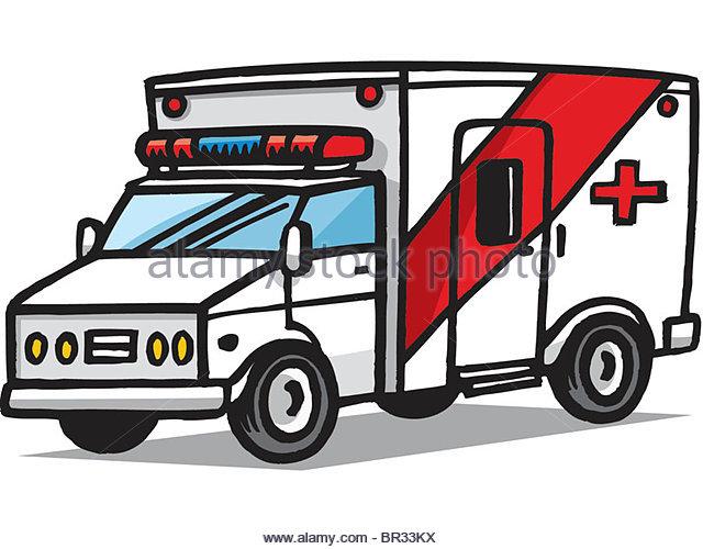 640x500 Ambulance Vehicles Stock Photos Amp Ambulance Vehicles Stock Images