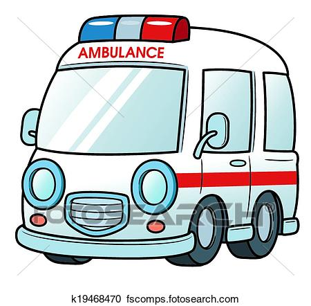 450x442 Rescue Ambulance Clipart Illustrations. 4,107 Rescue Ambulance